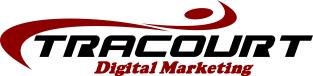 tracourtdigital.com