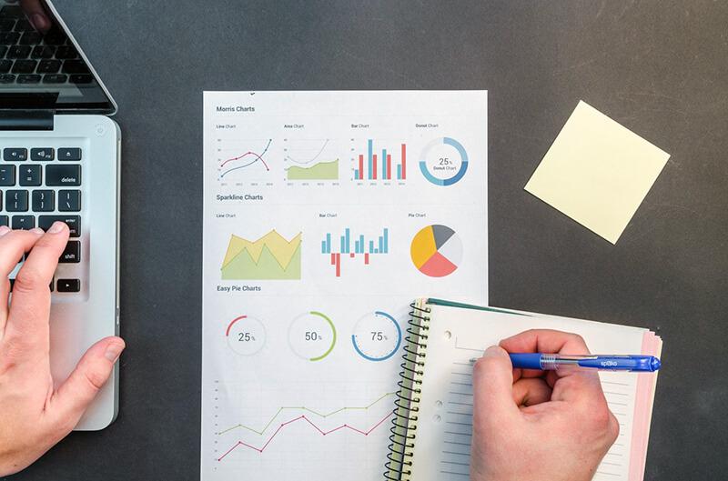 Three Common Elements Of Website Design